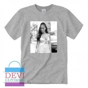 Keke Palmer T-Shirt For Women's Or Men's Adult