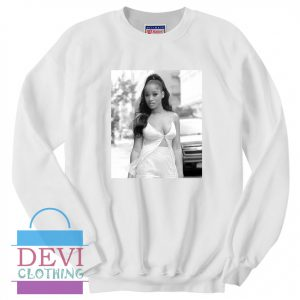 Keke Palmer Sweatshirt For Unisex Adult